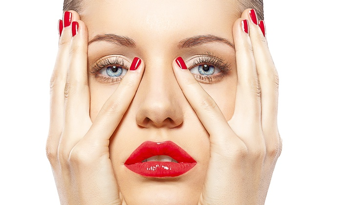 Beauty to you tyldesley greater manchester 66 off groupon beauty to you beauty to you shellac and gel polish nail technician course from prinsesfo Choice Image