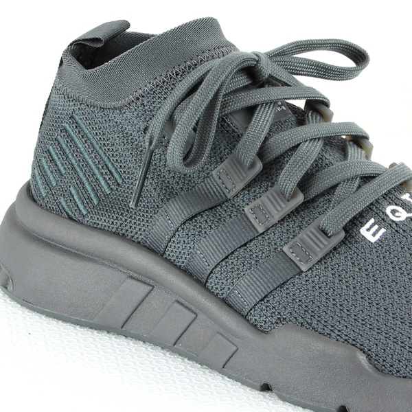 Baskets EQT Support Adidas pour homme