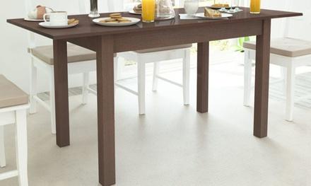 Table Extensible De Salle A Manger Belgique Deals Coupons