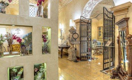 Hotel Roma: offerte a Roma | Groupon