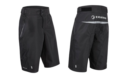 Men's Waterproof Protean Shorts