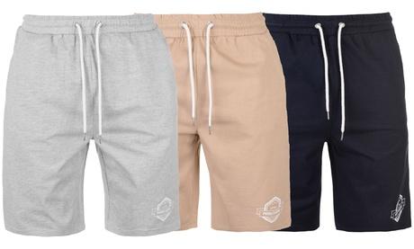 Pantalones cortos Pierre Cardin
