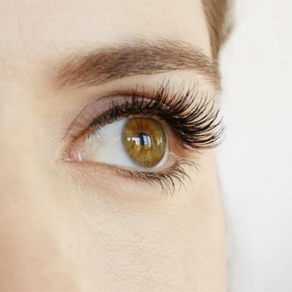 4cbc0fb7060 Eyelash Extensions - Charmed Lashe Studio Inc | Groupon