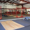 Up to 52% Off Gym Memberships