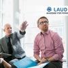 Projekt-Management Onlinekurs