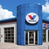 49% Off Oil-Change Package