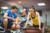 Online Fitness Instructor Course
