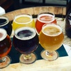 Up to 33% Off Wine and Beer Flights
