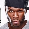 50 Cent Tickets - Sydney