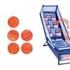 Bounce N Score Basketball Game