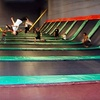 Up to 54% Off Trampolining at JumpStreet