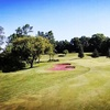 Up to 38% Off Golf at Sherwood Forest Golf Club