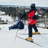 Up to 44% Off Ski Lift Ticket Packages