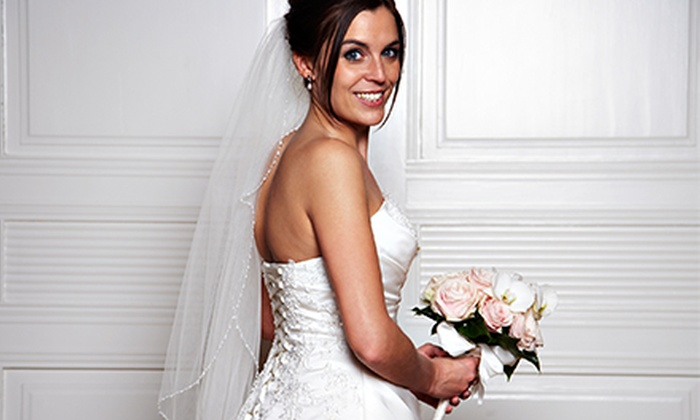Events by L - Chicago: Vendor-Referral Package, DIY-Bride Package, or Day-of-Wedding Coordination from Events by L (Up to 67% Off)