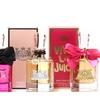 Juicy Couture, Viva La Juicy, or Viva La Juicy Noir Fragrances