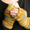 Up to 49% Off at Knitting Off Broadway