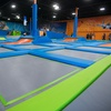 Up to 39% Off at Air Trampoline Sports