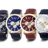Men's V19.69 Italia Watch with Decorative Chrono Subdials