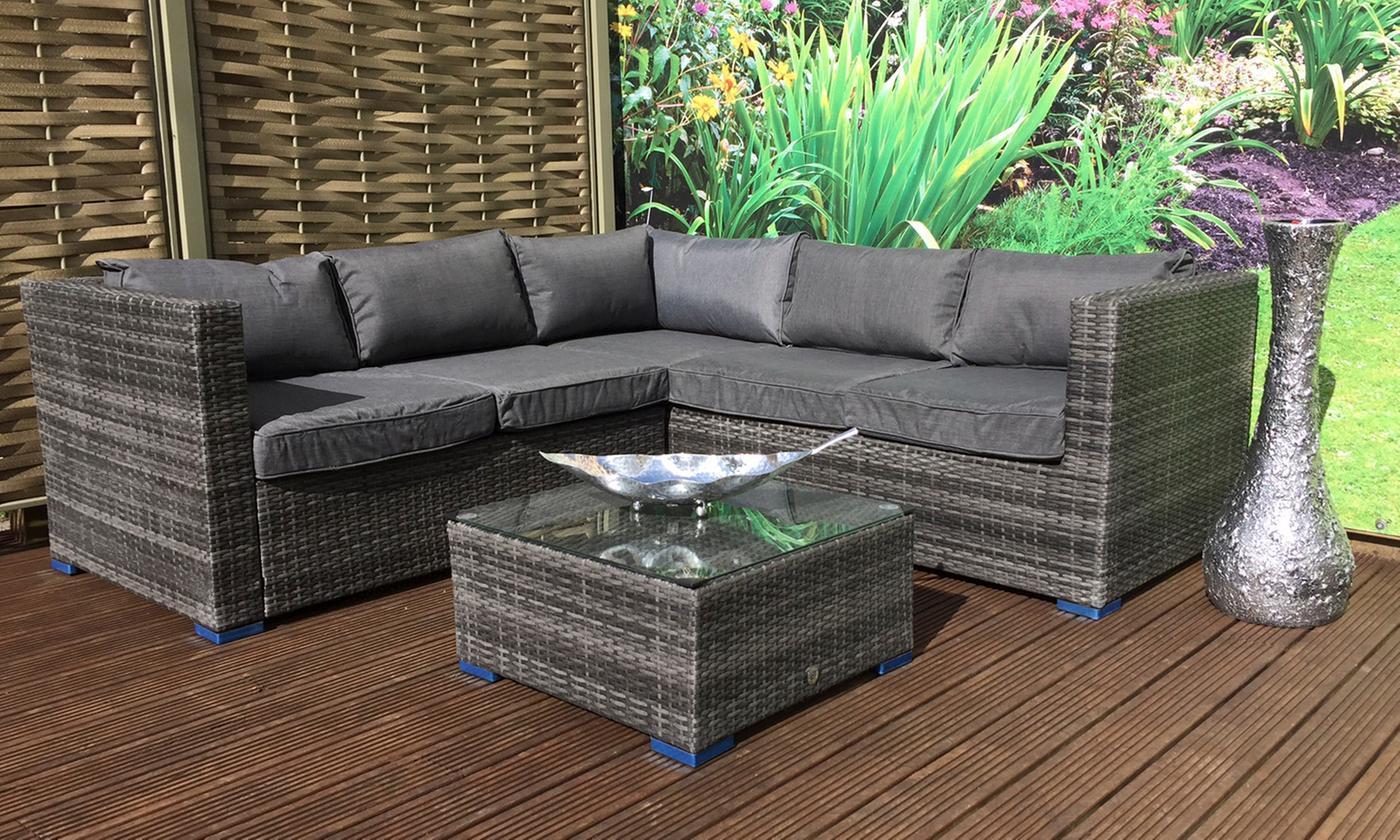 georgia-rattan-effect-dining-sofa-set
