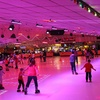 Up to 52% Off Skating and Laser Tag for Four