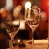 4-Gänge-Candlelight-Dinner