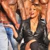 Vivica's Black Magic Live – Up to 37% Off All-Male Revue