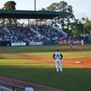 $9 for Augusta GreenJackets Baseball Game