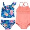 Carter's Toddler Girls' Swimsuits