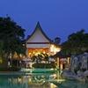 ✈ Phuket: 8-Night 4* Getaway with Flights
