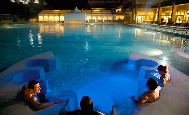 Hotel Biondi | Groupon