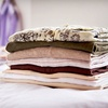 Up to 55% Off Dry Cleaning