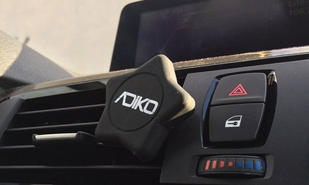 Adiko Car Vent Mount Magnet