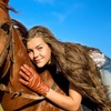 Up to 38% Off Private Horseback-Riding Lessons