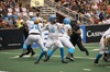 Philadelphia Soul - Wells Fargo Center: Philadelphia Soul Game with Pre-Game Field Passes on August 5 or August 12 (Playoff Game)