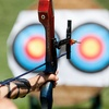 Up to 49% Off Group Archery Lessons