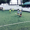 Up to 48% Off Arena Soccer Parks