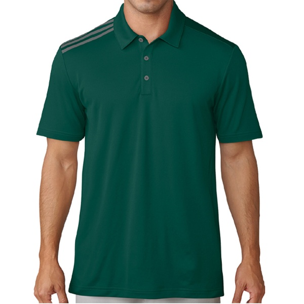 54393e48 Up To 58% Off on Men's Essential Golf Polo Shirt | Groupon Goods