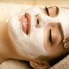 69% Off Facial and Massage at Petra's Massage