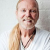 Gregg Allman – Up to 44% Off Rock Concert