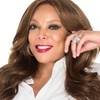 Wendy Williams – Up to 36% Off Comedy