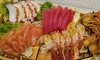 Up to 32% Off Japanese Food at Kobe Japanese Restaurant