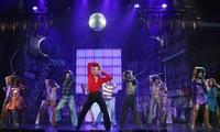 """2 Tickets für das Kult-Musical """"Saturday Night Fever"""" am 24.11. in der Jahrhunderthalle (bis zu 45% sparen)"""