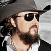Colt Ford – Up to 64% Off Country Concert