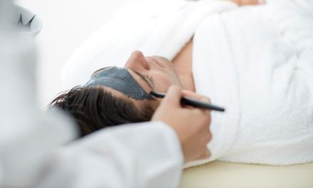$65 for $130 Worth of Services — Kalli Alexa Skincare