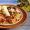45% Off Hawaiian Food at Oahu Hawaiian BBQ