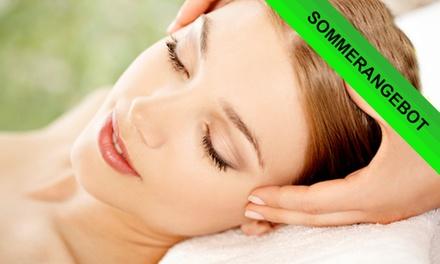 1x, 2x oder 3x Mikrodermabrasion inkl. Reinigung und Abschlusspflege bei Elite Beauty & Coiffeur (bis zu 67% sparen*)