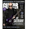 92% Off One-Year Guitar World Subscription