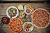 Salvation Pizza - Multiple Locations: 30% Cash Back at Salvation Pizza