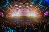 Up to 67% Off Party Bus at Crawl Vegas
