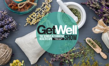 The Get Well Show